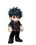 x_Yamato_x's avatar