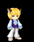 Salvaged Knightmare's avatar