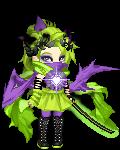 Toxic Lass's avatar