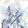 Steel-Avatar's avatar