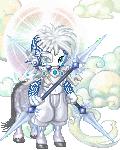 Steel-Avatar