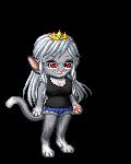 princess of misery565's avatar