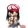 imchee_back0ff's avatar