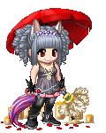xangel-heart01's avatar