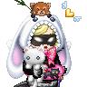 Inukia's avatar