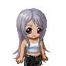 Dark_heaven911's avatar