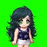 ceicei's avatar