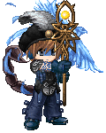 Janez 21's avatar