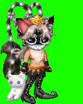 Kathak's avatar