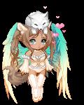 Baal Silver Nyx's avatar