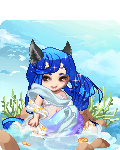 Lady Teryx Jurai's avatar