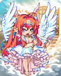 EvilOIive's avatar