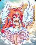 Mama Sheep's avatar