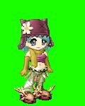 PnayRiceCake's avatar
