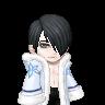steviepie's avatar