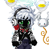 Ninja DW7's avatar
