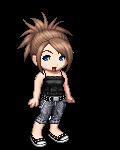 earthmoon0131's avatar