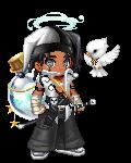 ZeroOtterz's avatar