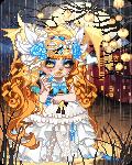 Sifen Yamishi's avatar