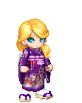 zachstar9's avatar