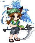 panda_queen089469's avatar