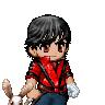 manuelosnaps's avatar