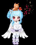 akatsune7631's avatar