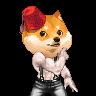 JigglyPicklePapa's avatar