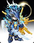 Lord Pylopor's avatar