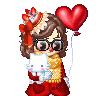 Promi's avatar