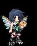 lodjuret5's avatar