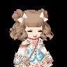 Cynea Heaven's avatar