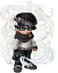 doodliness's avatar