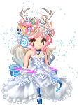 ChibiiKitten's avatar
