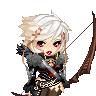 SilentChevalier's avatar
