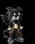 Densaku's avatar