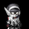 Hioaku's avatar