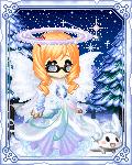 -i-rainb0w-cUpcake-'s avatar