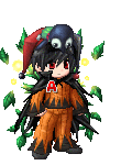kedamono777's avatar