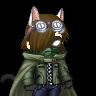 bgrim91's avatar