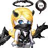 Blondie_CeS's avatar