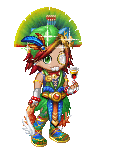 Trix_Disorder's avatar
