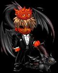 Mask_Wearer's avatar