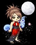 MelissaAngeloflove's avatar