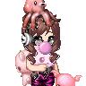 xXxRestless SoulxXx's avatar