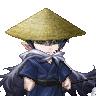 Sisheo's avatar