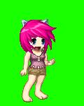 sage-face's avatar