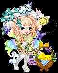 BellaRose2011's avatar