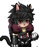 Cheshire Feles's avatar