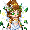 Shadohart's avatar